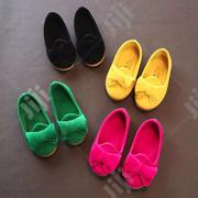 Classic Kids Shoes | Children's Shoes for sale in Abuja (FCT) State, Dei-Dei