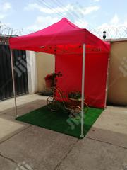 Suppliers Of Quality Gazebo Canopy | Garden for sale in Abuja (FCT) State, Wuye