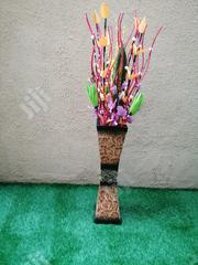 Quality Ceramic Vases For Sale At Affordable Price | Home Accessories for sale in Adamawa State, Yola South