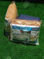 Affordable 6/6 Waterproof Mattress Protector | Manufacturing Services for sale in Kano State, Bichi
