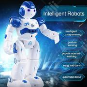 Robots Toy For Children   Toys for sale in Lagos State, Lekki Phase 1