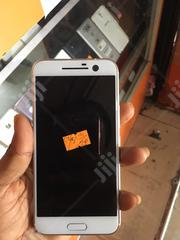 HTC 10 32 GB Gold | Mobile Phones for sale in Lagos State, Ikeja