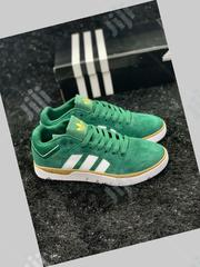 New Adidas Store Sneakers | Shoes for sale in Lagos State, Lagos Island