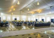 Newly Imported Event Center At Opic Estate, Lagos.   Event Centers and Venues for sale in Lagos State, Ikeja