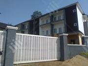 Superior 4 Bedroom Terrace Duplex With BQ | Houses & Apartments For Sale for sale in Abuja (FCT) State, Guzape District