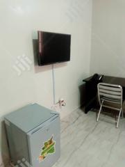 Short Let At Brayom Hotel And Suite Ajah.   Short Let for sale in Lagos State, Ajah