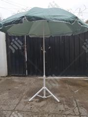 Affordable Modern Stand With Parasol Umbrella | Garden for sale in Delta State, Ika North East