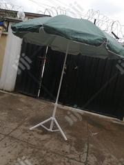 Affordable Modern Stand With Parasol Umbrella   Garden for sale in Ebonyi State, Ikwo
