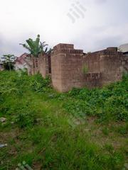 3bedrooms Bungalow   Houses & Apartments For Sale for sale in Oyo State, Ido