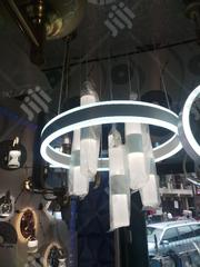 LED Chandler's New Design Round Droping | Home Accessories for sale in Lagos State, Lagos Island