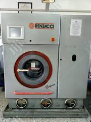 Dry Cleaning Machine | Manufacturing Equipment for sale in Lagos State, Surulere