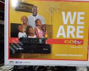 GOTV Decoder | TV & DVD Equipment for sale in Abuja (FCT) State, Gwagwalada
