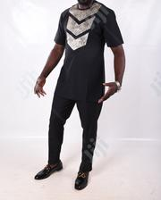Royal Fab Senator Traditional Wear | Clothing for sale in Lagos State, Ikeja