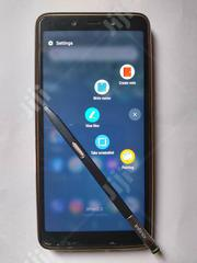 Infinix Note 5 Stylus 64 GB | Mobile Phones for sale in Lagos State, Ikeja