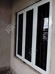 3 Panel Quality Window | Windows for sale in Lagos State
