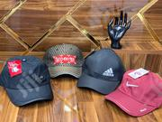 Base Ball Cap | Clothing Accessories for sale in Lagos State, Lagos Island