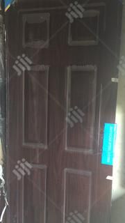 American Steel Doors | Doors for sale in Nasarawa State, Karu-Nasarawa