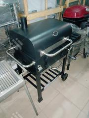 Charcoal Barbecue   Restaurant & Catering Equipment for sale in Abuja (FCT) State, Garki 2