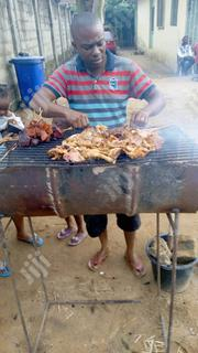Goat For Sale   Meals & Drinks for sale in Lagos State, Alimosho