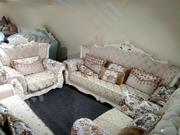 Royal Sofa Chairs by 7sitters | Furniture for sale in Lagos State, Ojo