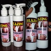 Butt Hips and Boobs Enlargement Oil   Sexual Wellness for sale in Abia State, Aba South
