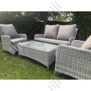 Beautiful Interiors For Garden And Outdoor Decors | Furniture for sale in Anambra State, Awka