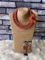 Classy Bead For All Occasions | Jewelry for sale in Delta State, Ugheli