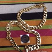 Italia Gold 750 Plated Handchain Now Available In Store In Colors | Jewelry for sale in Lagos State, Lagos Island