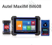 Autel Maxilm Im608 | Vehicle Parts & Accessories for sale in Lagos State, Ikeja