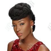 Two Packs Twist Crochet Hair Extensions | Hair Beauty for sale in Lagos State, Ikeja