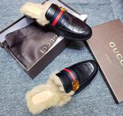Gucci Half Shoes 2019 | Shoes for sale in Lagos State, Surulere