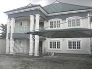 4 Bedroom Duplex for Sale   Houses & Apartments For Sale for sale in Edo State, Benin City