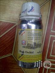 Surrati Oil Perfume Black Orchid | Fragrance for sale in Lagos State, Lagos Island