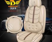 Seat Cover   Vehicle Parts & Accessories for sale in Lagos State, Alimosho