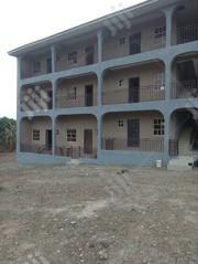 Two Storey Building Residential 15 Rooms Hostel Accomodation   Houses & Apartments For Sale for sale in Kwara State, Ilorin South
