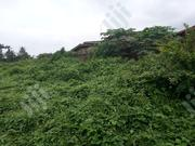 6 Plots Of Land With 9 Shops Shopping Complex | Land & Plots For Sale for sale in Ondo State, Akure