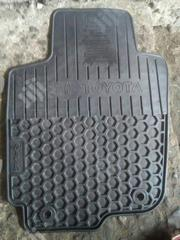 Follow Come Footmfor Toyota For RAV 4 | Vehicle Parts & Accessories for sale in Kano State, Garko
