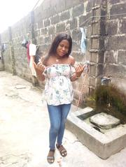Sales Girl | Sales & Telemarketing CVs for sale in Imo State, Ideato South