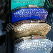 Tovivans Trendy Clutches   Bags for sale in Lagos State, Ikeja
