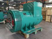 1000KVA Stanford Alternator | Manufacturing Equipment for sale in Lagos State, Ojo