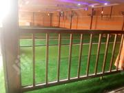 Dealers On Artificial Grass | Garden for sale in Delta State, Bomadi
