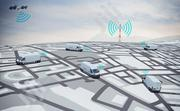 Car Tracking Installation In Orile Lagos | Automotive Services for sale in Lagos State, Orile