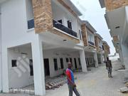 Massive 4bedroom Terrace Detached Duplex At Orchid Lekki For Sale   Houses & Apartments For Sale for sale in Lagos State, Lekki Phase 1