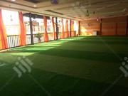Quality Synthetic Grass For Sale   Garden for sale in Benue State, Katsina-Ala