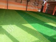 Suppliers Of Synthetic Turf   Garden for sale in Adamawa State, Guyuk