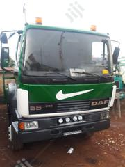 Hiab For Hire | Logistics Services for sale in Abuja (FCT) State, Central Business District