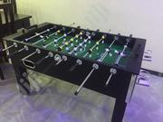 Brand New Soccer Table | Sports Equipment for sale in Cross River State, Calabar