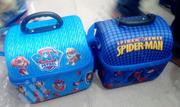 Fantastical Lunch Box | Babies & Kids Accessories for sale in Lagos State, Lagos Island