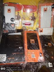 New Age Quality Accessories   Accessories for Mobile Phones & Tablets for sale in Anambra State, Onitsha