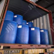 Corn Syrup 25kg | Manufacturing Materials & Tools for sale in Oyo State, Ibadan